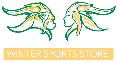 Northmen Winter Sports Store